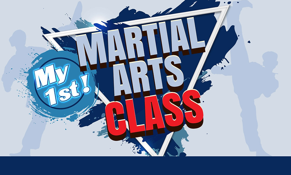 my_1st_martial_arts_class_sign_final_.jp