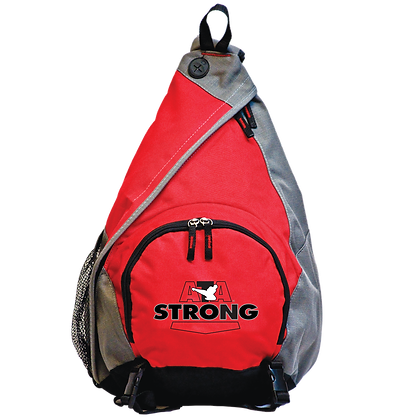 ATA Sling Bag
