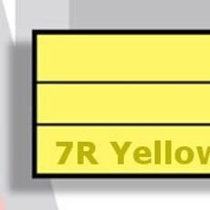 yellow_edited.jpg