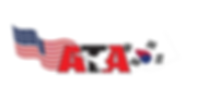 ata-flag_h36in_w107in-template.png