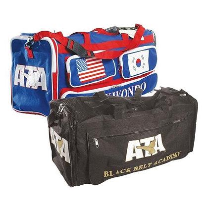 ATA Sparring Gear Duffel Bags