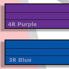 purple_blue_edited.jpg