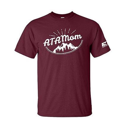 ATA Mom Shirt