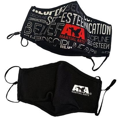 ATA Masks