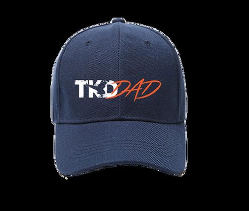 ATA Hats