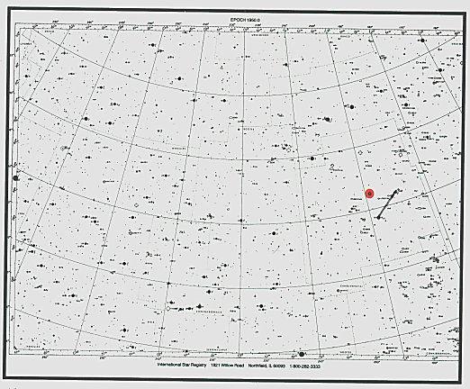 songham_star_map.jpg