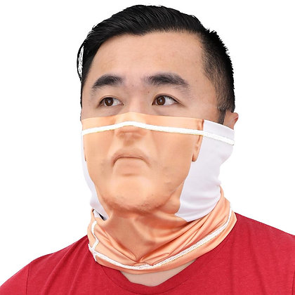 Gaitor Masks