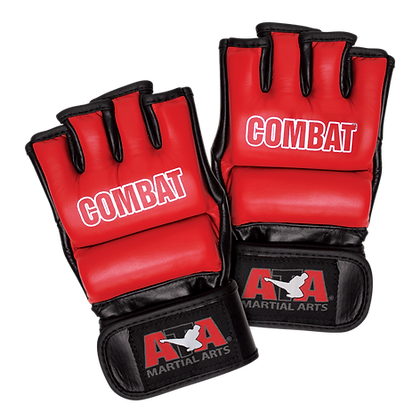 ATA Official Combat Gloves