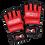 Thumbnail: Combat Set - Weapon & Gloves