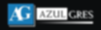 AZUL GRES NEGATIVO (1).png