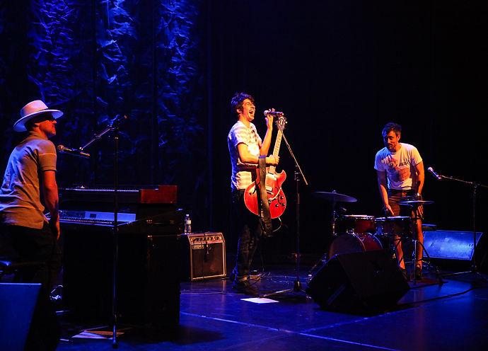 Mehdi Cayenne Concert May 2013.jpg