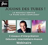 invitation%2520cours_edited_edited.jpg