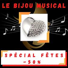 Bijou musical.png