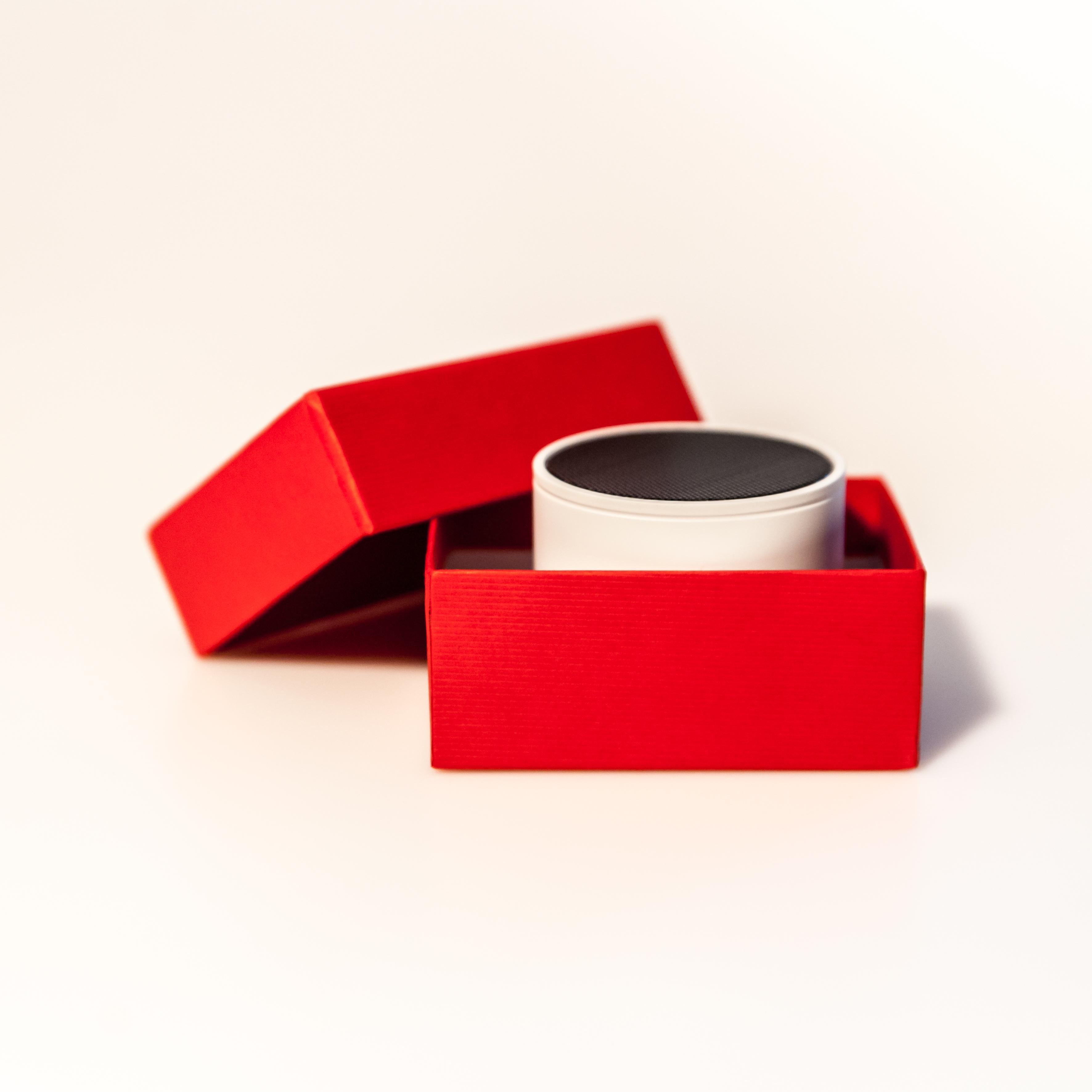 Boîte_rouge