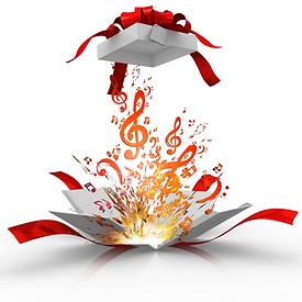 Cadeau explosif.png