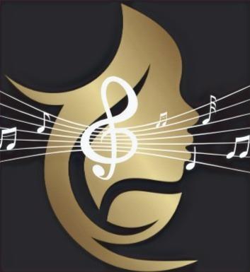 Logo Le Portrait Musical