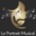 Le Portrait Musical.png