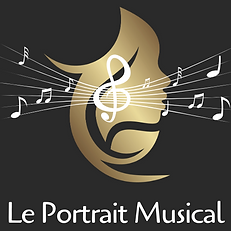 Le Portrait Musical.png