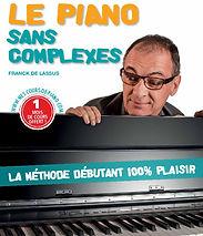 couverture-piano%20sans%20complexe%20_ed