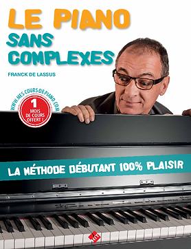 couverture-piano sans complexe .png