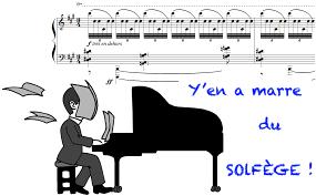 2ème séminaire 24/04/2020. Solfège or not solfège ?