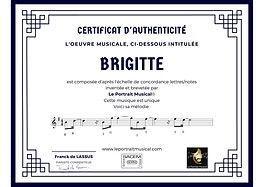 Brigitte certificat.jpg
