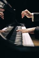 pianiste classique.jpeg