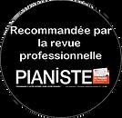 Méthode-recommandée-par-la-revue-pianist