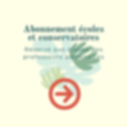 Logo_écoles.png