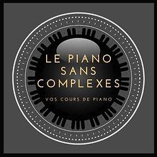 Le Piano Sans Complexes logo.jpg