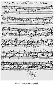 bach-manuscrit.jpg