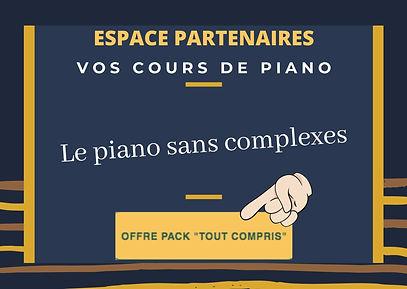 Le piano sans complexes png.jpg
