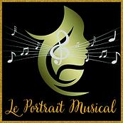 Logo Le Portrait Musical .png