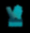 logo-vaincre-alzheimer-02-petit.png