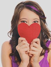 Heart%20Girl_edited.jpg