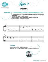 Leçon 4- Romance - copie.jpg