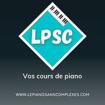LPSC.jpg