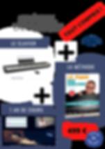 Affiche partenariat ARP:LPSC.png