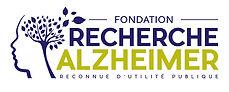fondation recherche Alzheimer.jpg
