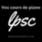 Logo LPSC.png