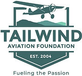 Tailwind-badge-full-size.jpg