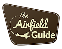 The Airfield Guide.png