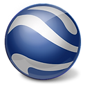 google-earth-icon.png