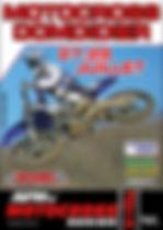 Motocross 2019.jpg