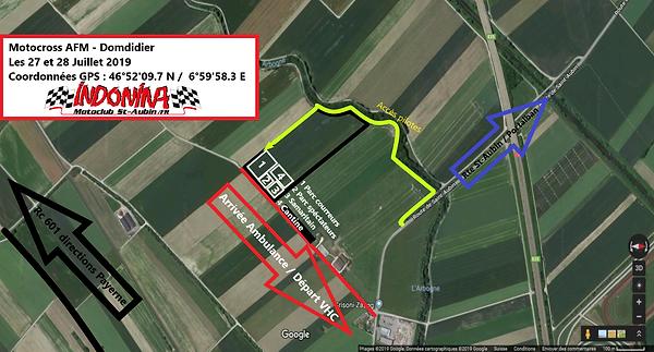 Plan Motocross .png