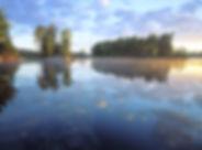2015 big lake 1 (1).jpg