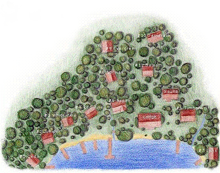 cabinmap (1).png
