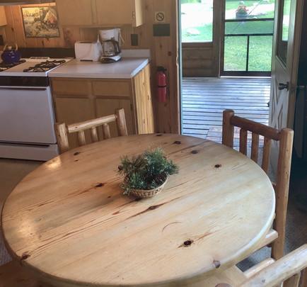 White Pine Cabin 5.JPG