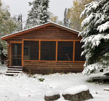 White Pine Cabin 10.JPG