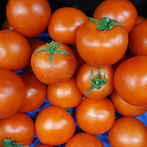Loose Tomatoes 500g